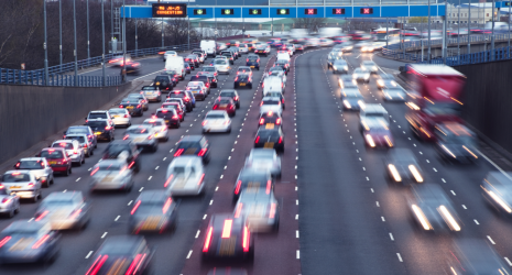 transport-policy-fines-business-vehicles-fleet-tomtom