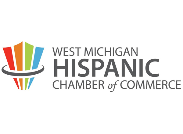West Michigan Hispanic Chamber of Commerce