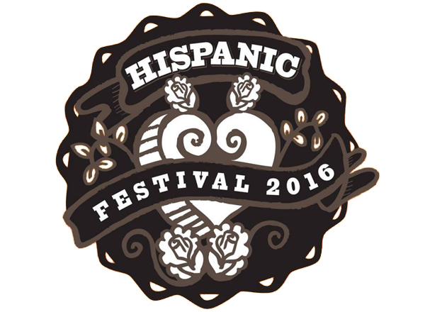 West Michigan Hispanic Festival