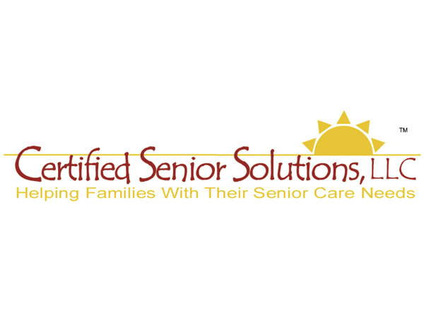 Board Member: Certified Senior Solutions LLC