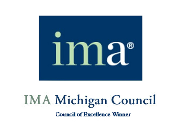 IMA Michigan Council and Global Board of Directors