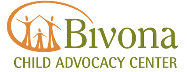 Chair of the Bivona Cheers for Children Event