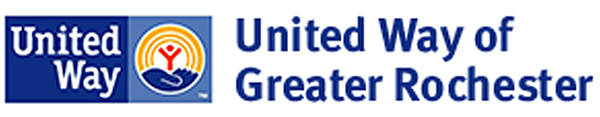 The United Way of Greater Rochester Community Investment Cabinet
