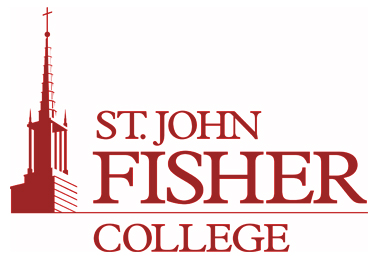 St. John Fisher College Accounting Advisory Board