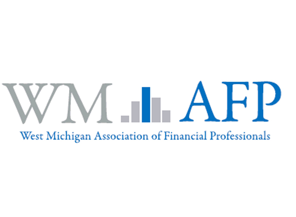 West Michigan Association of Financial Professionals